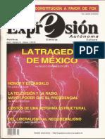 El_Final_de_las_Ciencias_Godel_Chargaff.pdf