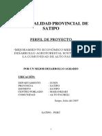 43682720-Perfil-Vivero-AgroforestalL-PAURELI.docx