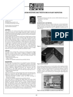 Established FI Navigation Receivers and Their Future in Flight Inspection