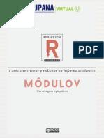uso_de_los_signos_.pdf