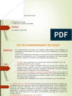 DOCUMENTACION.pptx
