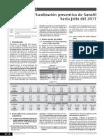 Fiscalización preventiva de Sunafil.pdf