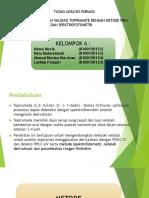 Hema Novia Dewantari-Kelas C-Topiramat.pptx