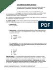 90081718 Documentos Mercantiles Utb