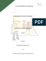 Investigacion 1-Seguridad e Higiene (1)