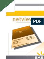 Manual de uso de Net Viewer.docx