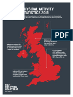 bhf_physical-activity-statistics-2015feb.pdf