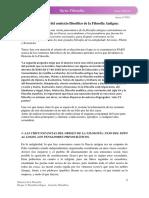 tema 1 Hisoria Fª  Contexto Fco Fª Antigua.pdf