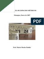 TopoEspMet2007.pdf