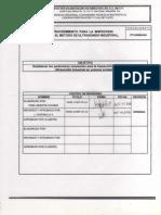 284113226-Procedimiento-de-Ultrasonido.pdf