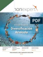Diversificación Acuicola_ SE_2017_N51-Julio
