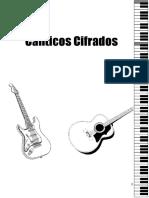 Canticos_com_cifras.doc