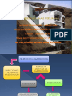 UNIVERSIDAD ALAS PERUANAS.pptx