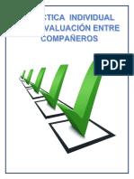 Práctica (Teresa-Villavicencio)