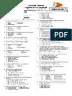 Formato Modulo 2016