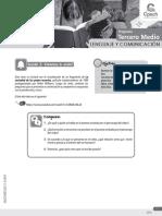 Guía LC-35 Comprendo el género lírico_PRO
