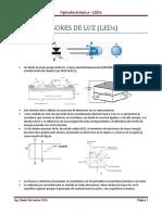 Diodos Emisores de Luz (Leds)-1