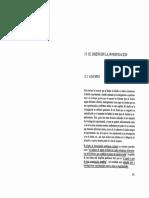ELECCION DISEÑO INVESTIGACION.pdf