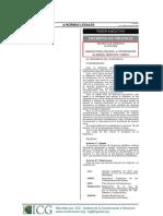 07_DU-078-2009.pdf