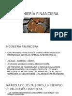 ING FINANCIERA.pptx