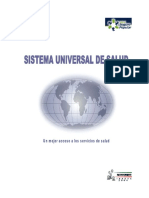 DOCSAL7575.doc