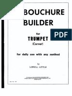 Embouchure-builder-lowell-little-pdf (1).pdf