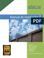 Manual de Instalaci�n Power Shock 2016 Cast-27190.pdf