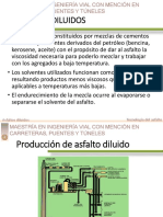 Asfaltos diluidos - copia.pptx