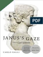 285425298-Janus-s-Gaze-by-Carlo-Galli.pdf