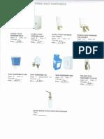 CCF06192015.pdf