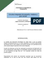 secme-35342.pdf
