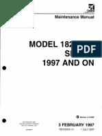 Cessna_182S_1997on_MM_182SMM