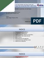matriz de riesgo.pptx