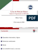 Programacion_MATLAB.pdf