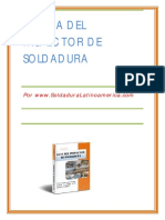 146565664-Cwi-Prueba.pdf