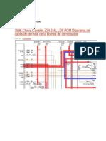 schematic cavalier z24