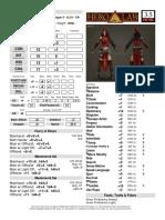 274122439-Elektra-Conversions.pdf