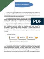GESTÃO DE PROCESSOS.docx