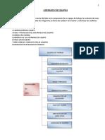 LIDERAZGO DE EQUIPOS.docx