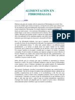 Anon - Alimentacion En Fibromialgia.pdf
