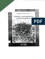 Trabajo consumisno y nuevos pobres.pdf
