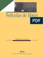 Películas de Libros.pdf
