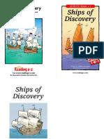 raz ly01 shipsofdiscovery clr