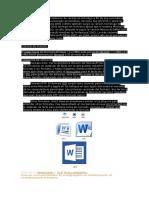 El Posterior Salto en Los Números de Versión Se Introdujo a Fin de Que Coincidiera Con La Numeración Del Versionado de Windows