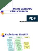 SISTEMAS DE CABLEADO ESTRUCTURADO.pdf