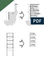 Muro Con Placa Alveolar1l