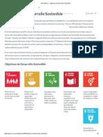 ONU México » Objetivos de Desarrollo Sostenible.pdf