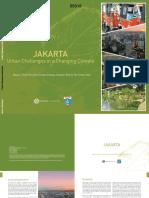 01b 2011 World Bank Jakarta Urban Challenges