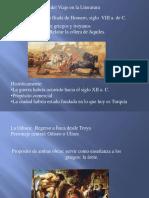 Análisis del Quijote, Cervantes (1).pptx