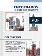 ENCOFRAD1.ppt